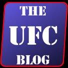 UFC Blog