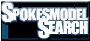 2013 BodySpace Spokesmodel Search