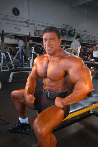 top steroid brands