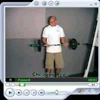 cheatvid.htm