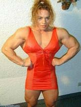 ms olympia steroids