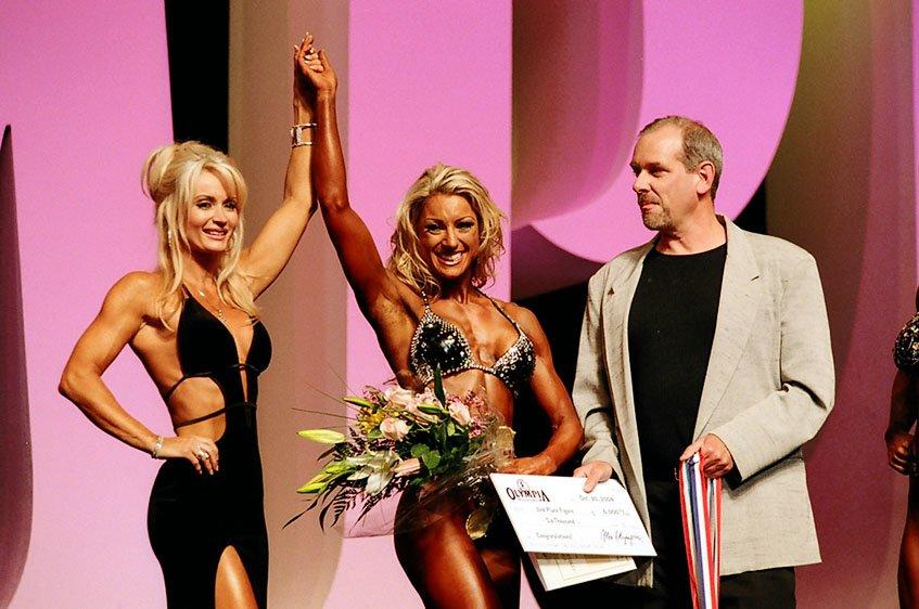 Galeria Mister Olympia 2004!! 2004oly_ian_fig5