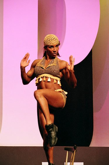 Galeria Mister Olympia 2004!! 2004oly_ian_fit21