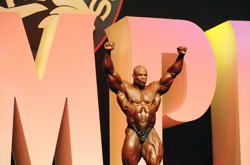 Galeria Mister Olympia 2004!! 2004oly_ian_mro2