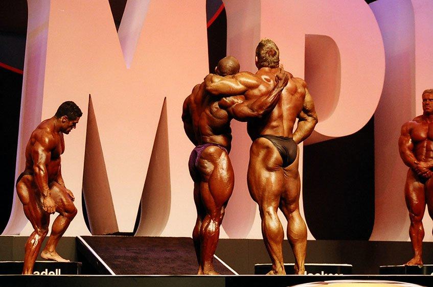 Galeria Mister Olympia 2004!! 2004oly_ian_mro30