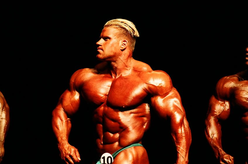 Galeria Mister Olympia 2004!! 2004oly_ian_mropj9
