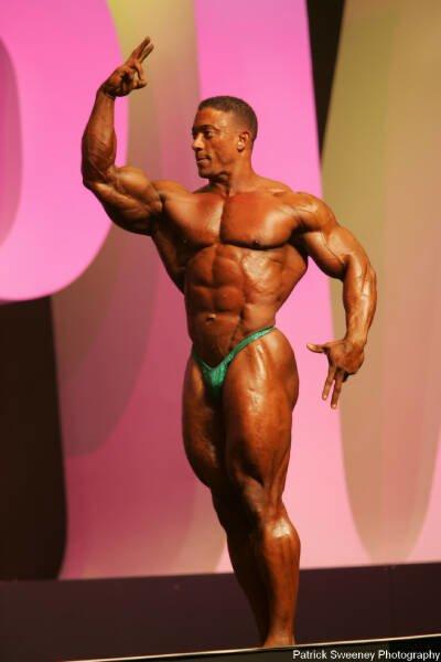 Galeria Mister Olympia 2004!! 2004oly_menpat170