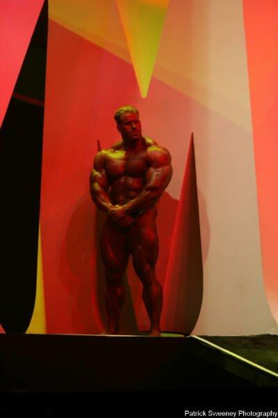 Galeria Mister Olympia 2004!! 2004oly_menpat176