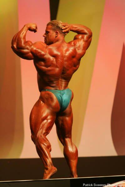 Galeria Mister Olympia 2004!! 2004oly_menpat187