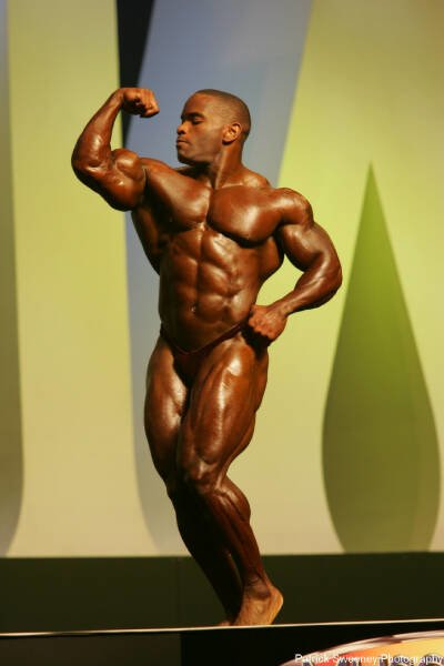 Galeria Mister Olympia 2004!! 2004oly_menpat234
