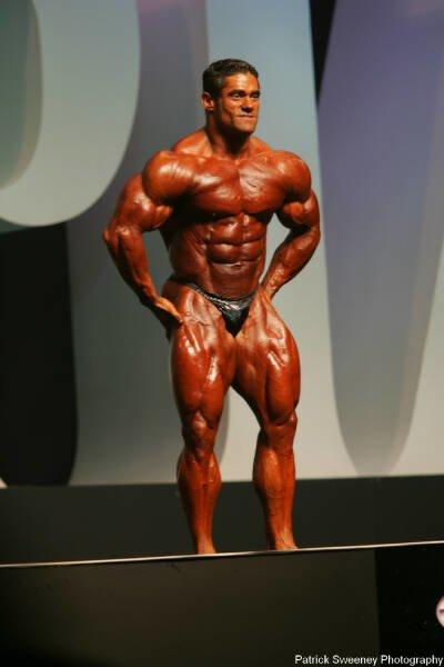 Galeria Mister Olympia 2004!! 2004oly_menpat249
