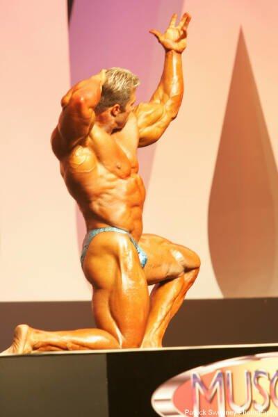 Galeria Mister Olympia 2004!! 2004oly_menpat31
