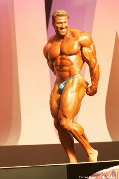 Galeria Mister Olympia 2004!! 2004oly_menpat33