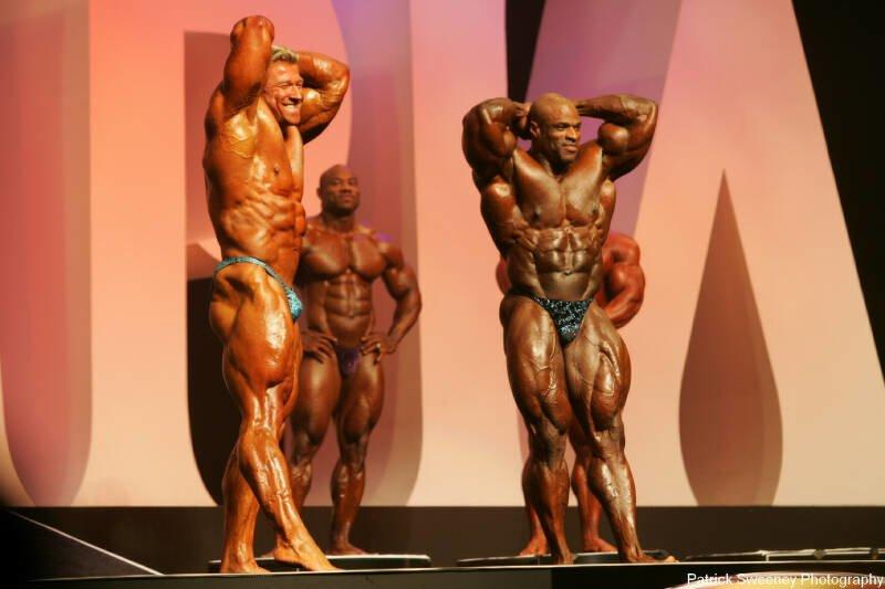 Galeria Mister Olympia 2004!! 2004oly_menpat407