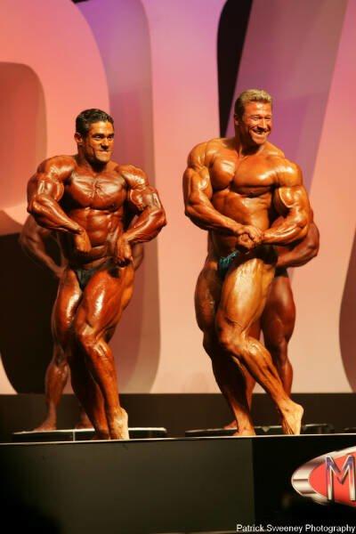 Galeria Mister Olympia 2004!! 2004oly_menpat413
