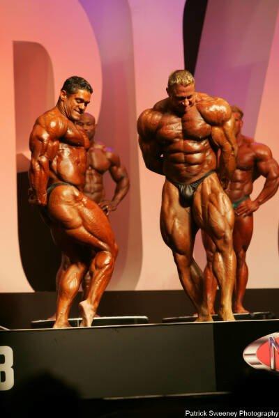 Galeria Mister Olympia 2004!! 2004oly_menpat414