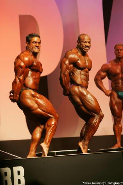 Galeria Mister Olympia 2004!! 2004oly_menpat415