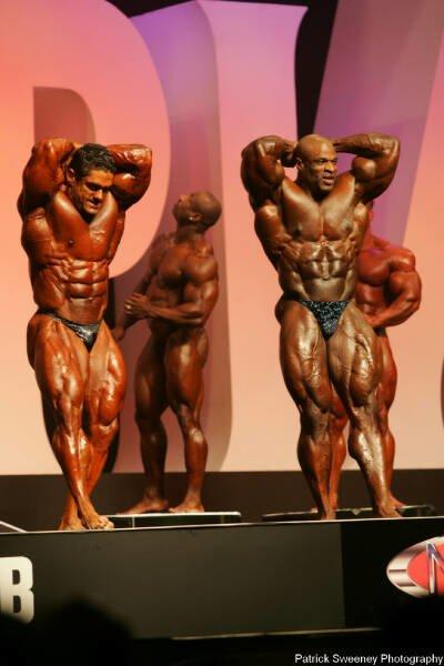 Galeria Mister Olympia 2004!! 2004oly_menpat417
