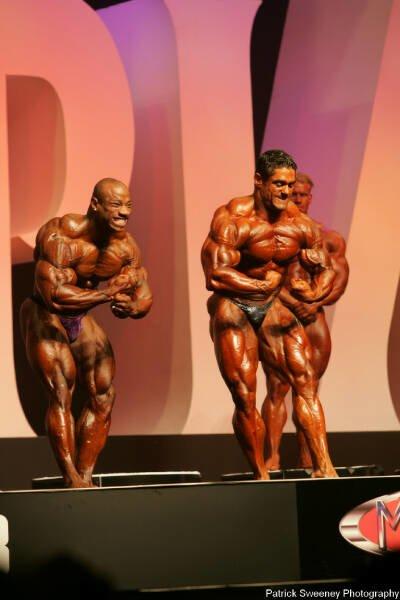 Galeria Mister Olympia 2004!! 2004oly_menpat420