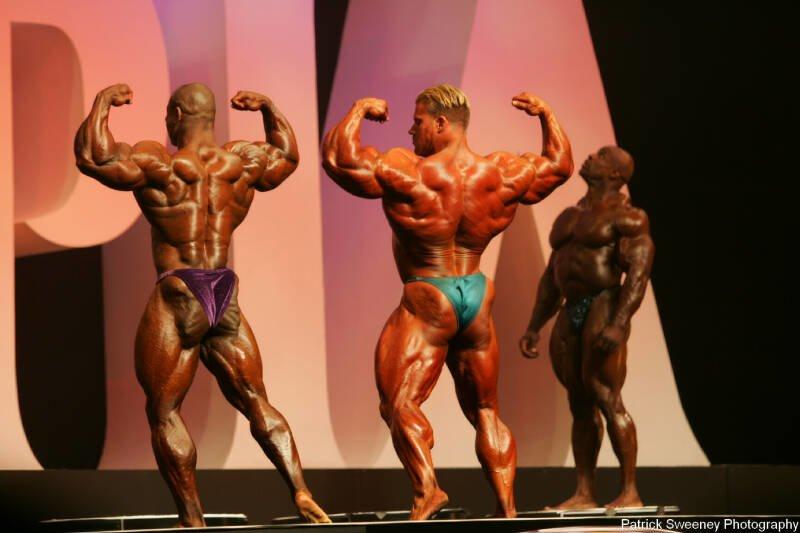 Galeria Mister Olympia 2004!! 2004oly_menpat421