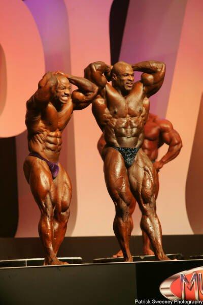 Galeria Mister Olympia 2004!! 2004oly_menpat422