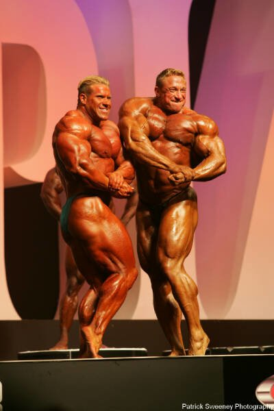 Galeria Mister Olympia 2004!! 2004oly_menpat424