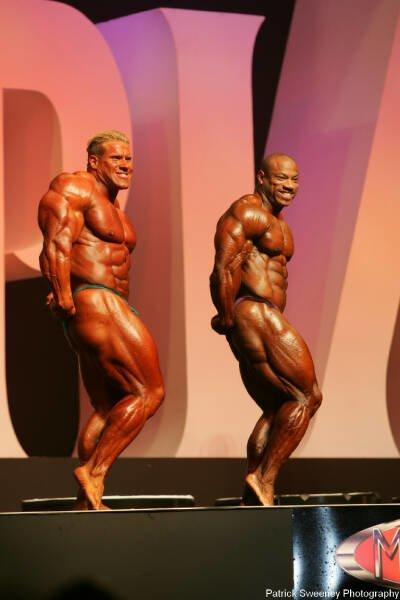 Galeria Mister Olympia 2004!! 2004oly_menpat426