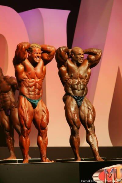 Galeria Mister Olympia 2004!! 2004oly_menpat427