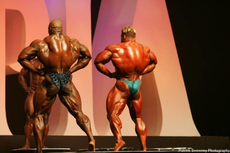Galeria Mister Olympia 2004!! 2004oly_menpat434