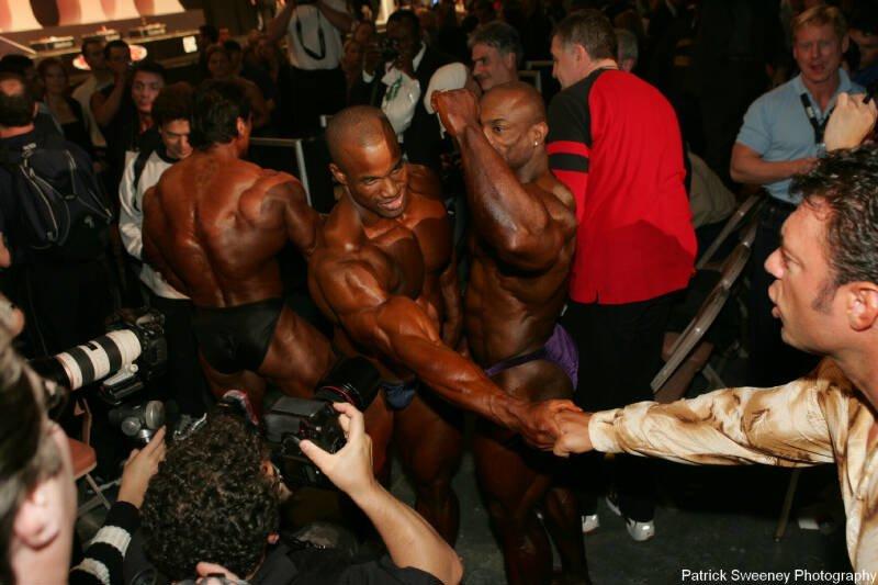 Galeria Mister Olympia 2004!! 2004oly_menpat477