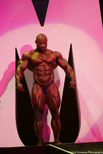Galeria Mister Olympia 2004!! 2004oly_menpat50