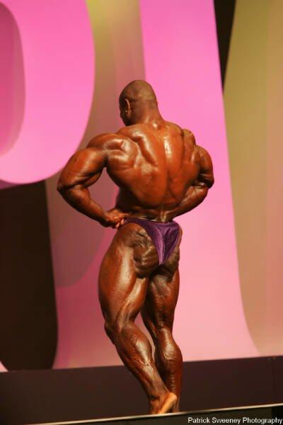 Galeria Mister Olympia 2004!! 2004oly_menpat60