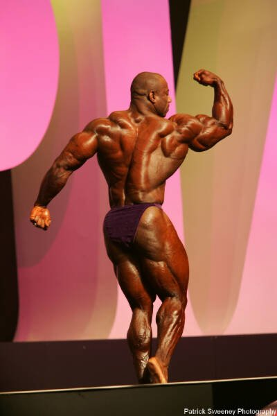 Galeria Mister Olympia 2004!! 2004oly_menpat62