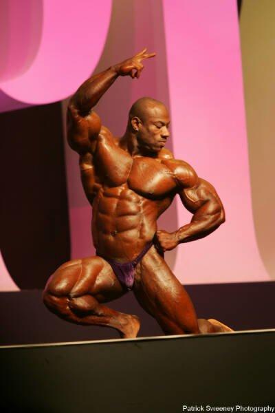 Galeria Mister Olympia 2004!! 2004oly_menpat64