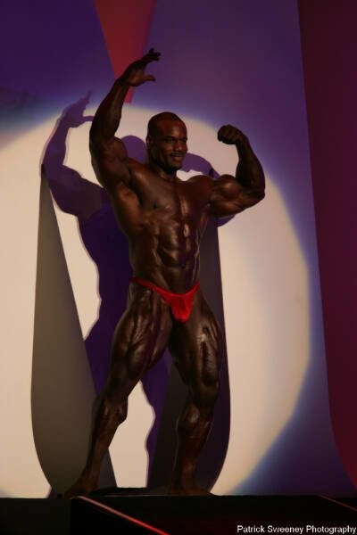 Galeria Mister Olympia 2004!! 2004oly_menpat88