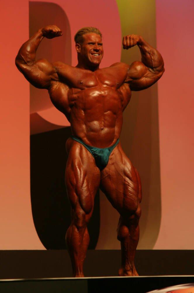 Galeria Mister Olympia 2004!! 2004oly_mt_men57