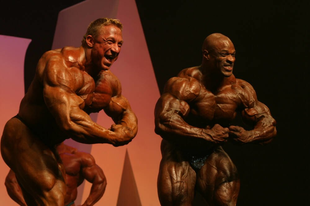 Galeria Mister Olympia 2004!! 2004oly_mt_men78