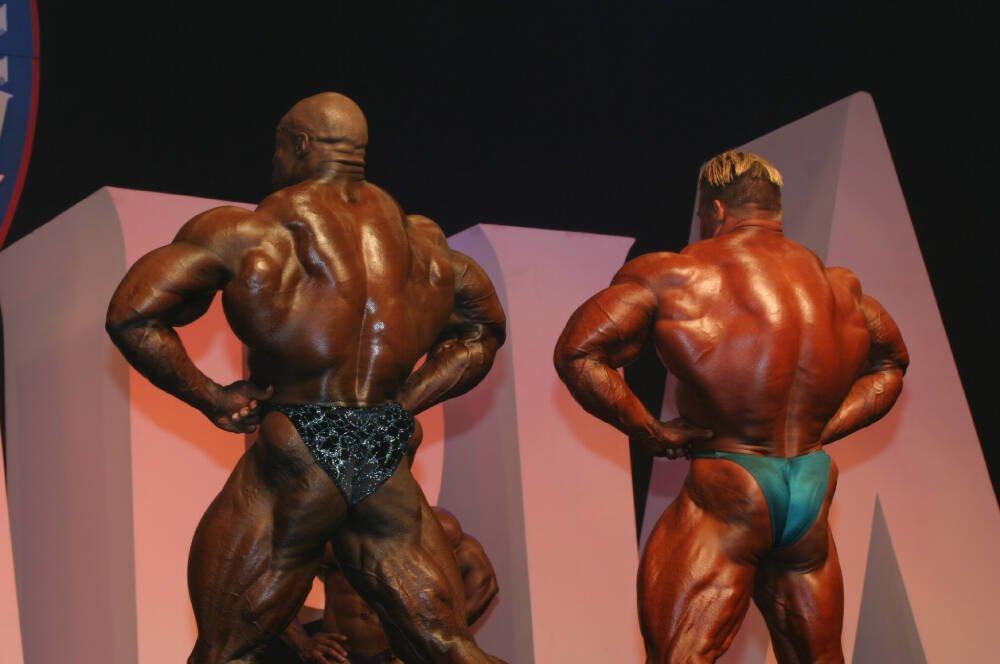 Galeria Mister Olympia 2004!! 2004oly_mt_men88