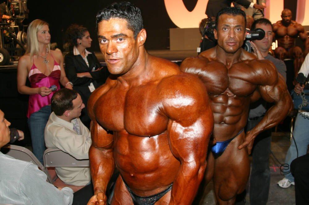 Galeria Mister Olympia 2004!! 2004oly_mt_men96