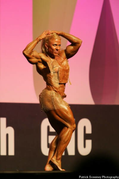 Galeria Mister Olympia 2004!! 2004oly_pat_mso158