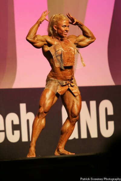 Galeria Mister Olympia 2004!! 2004oly_pat_mso160