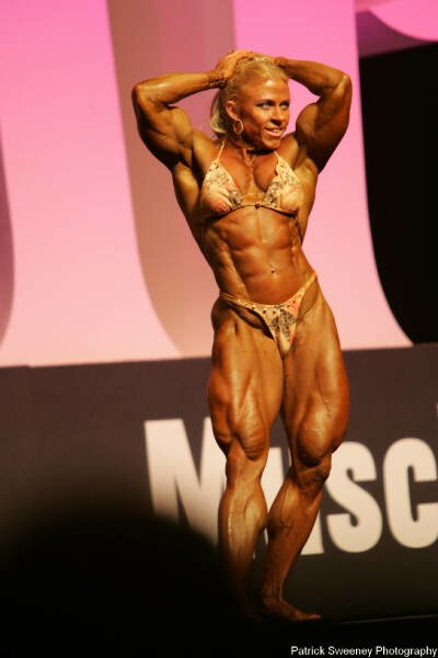 Galeria Mister Olympia 2004!! 2004oly_pat_mso168