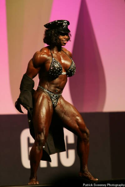 Galeria Mister Olympia 2004!! 2004oly_pat_mso174