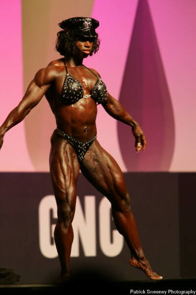 Galeria Mister Olympia 2004!! 2004oly_pat_mso175