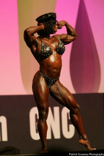 Galeria Mister Olympia 2004!! 2004oly_pat_mso176