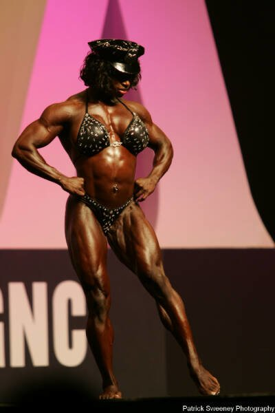 Galeria Mister Olympia 2004!! 2004oly_pat_mso178