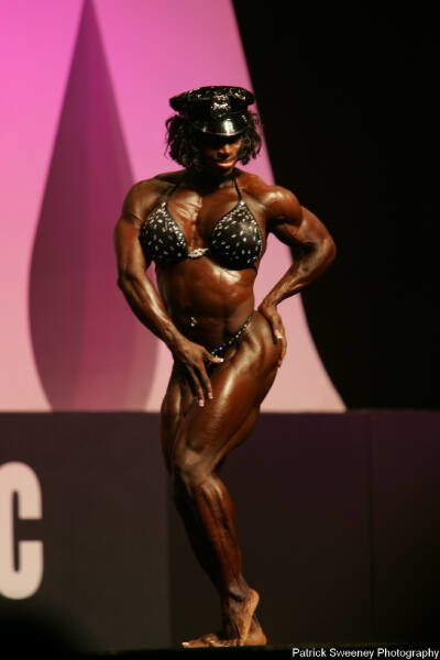 Galeria Mister Olympia 2004!! 2004oly_pat_mso179