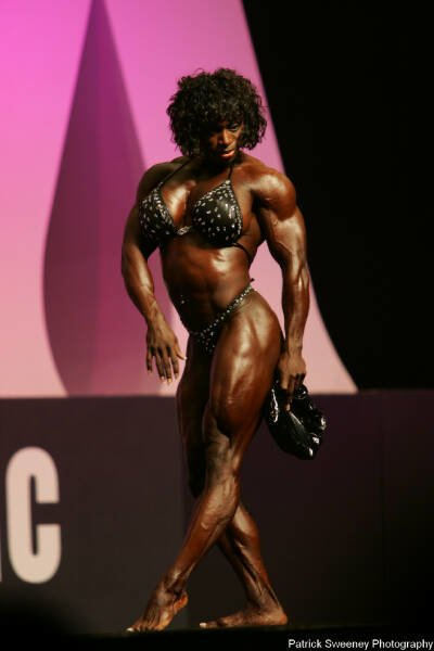 Galeria Mister Olympia 2004!! 2004oly_pat_mso181