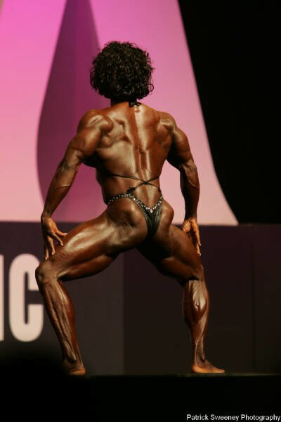 Galeria Mister Olympia 2004!! 2004oly_pat_mso182