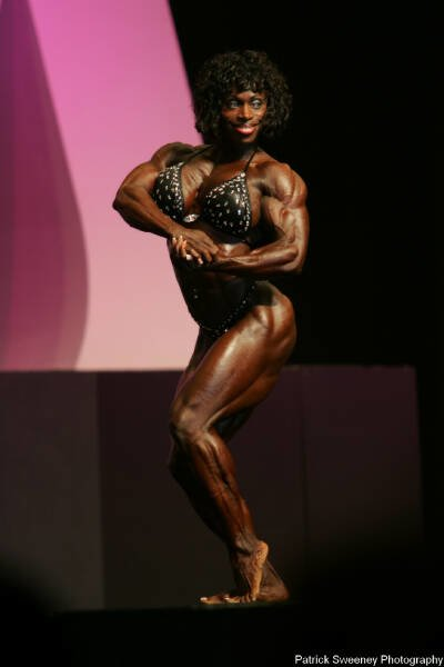 Galeria Mister Olympia 2004!! 2004oly_pat_mso184